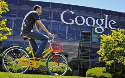 Google-012